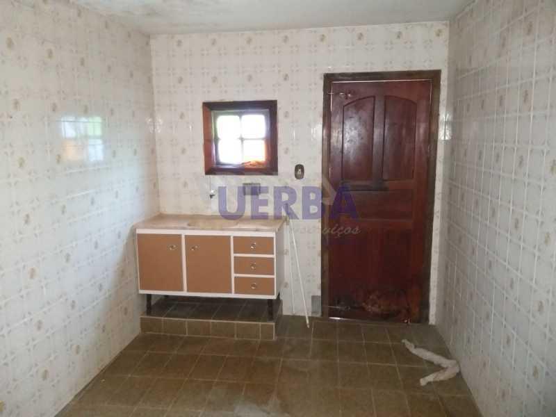 20200117_103058 - Casa 2 quartos à venda Maricá,RJ - R$ 290.000 - CECA20702 - 3