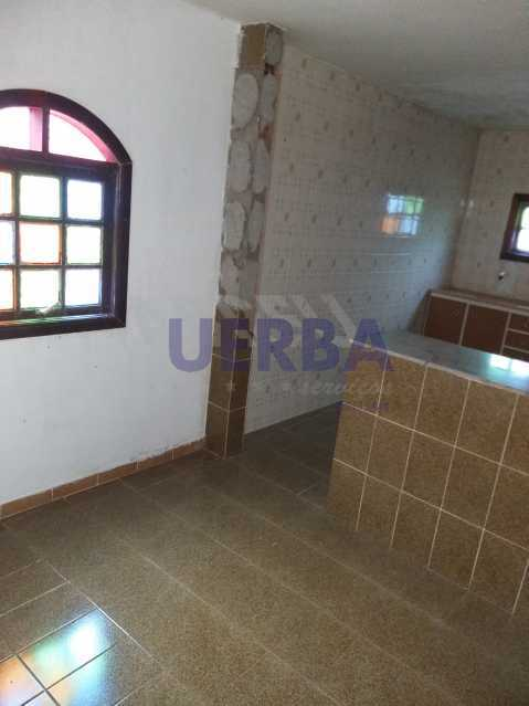 20200117_103104 - Casa 2 quartos à venda Maricá,RJ - R$ 290.000 - CECA20702 - 5