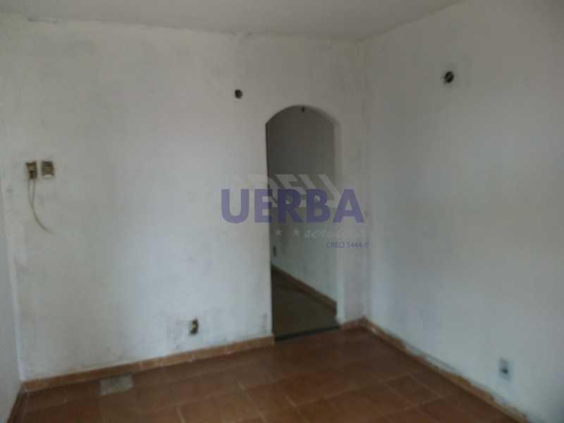 20200117_103122 - Casa 2 quartos à venda Maricá,RJ - R$ 290.000 - CECA20702 - 4