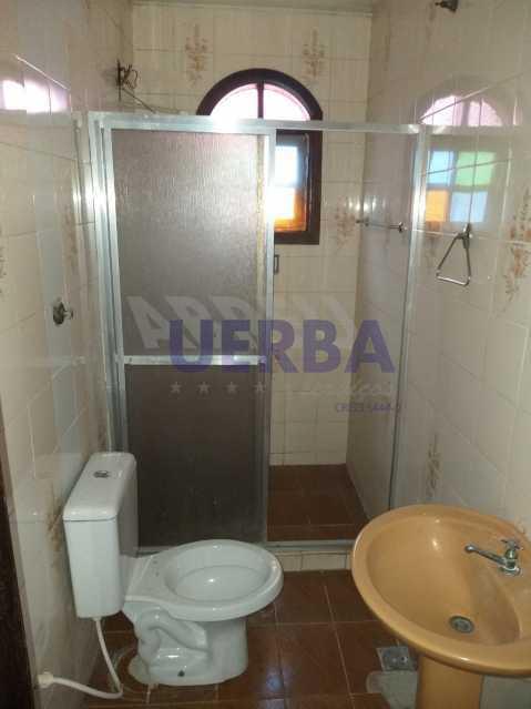 20200117_103144 - Casa 2 quartos à venda Maricá,RJ - R$ 290.000 - CECA20702 - 11