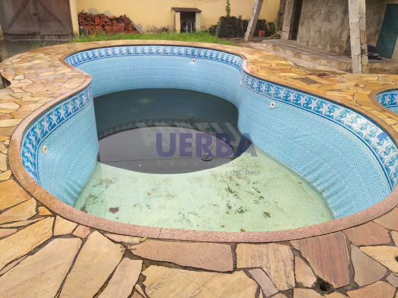 20200117_103324 - Casa 2 quartos à venda Maricá,RJ - R$ 290.000 - CECA20702 - 13