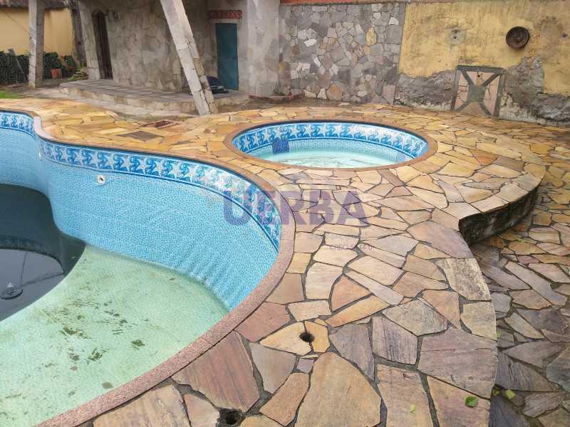 20200117_103327 - Casa 2 quartos à venda Maricá,RJ - R$ 290.000 - CECA20702 - 14