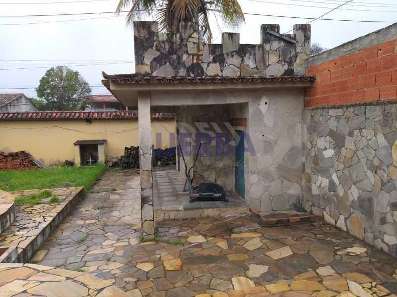 20200117_103349 - Casa 2 quartos à venda Maricá,RJ - R$ 290.000 - CECA20702 - 18