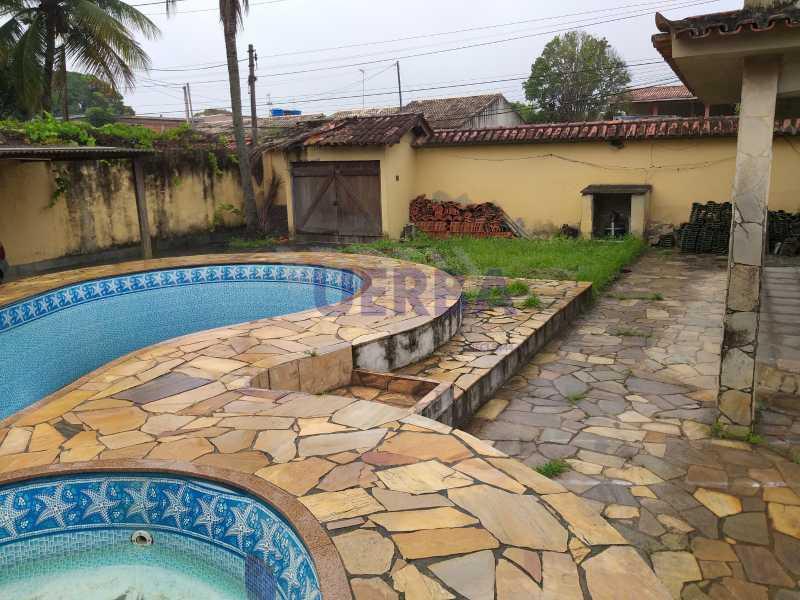 20200117_103353 - Casa 2 quartos à venda Maricá,RJ - R$ 290.000 - CECA20702 - 15