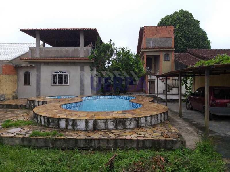 20200117_103940 - Casa 2 quartos à venda Maricá,RJ - R$ 290.000 - CECA20702 - 17
