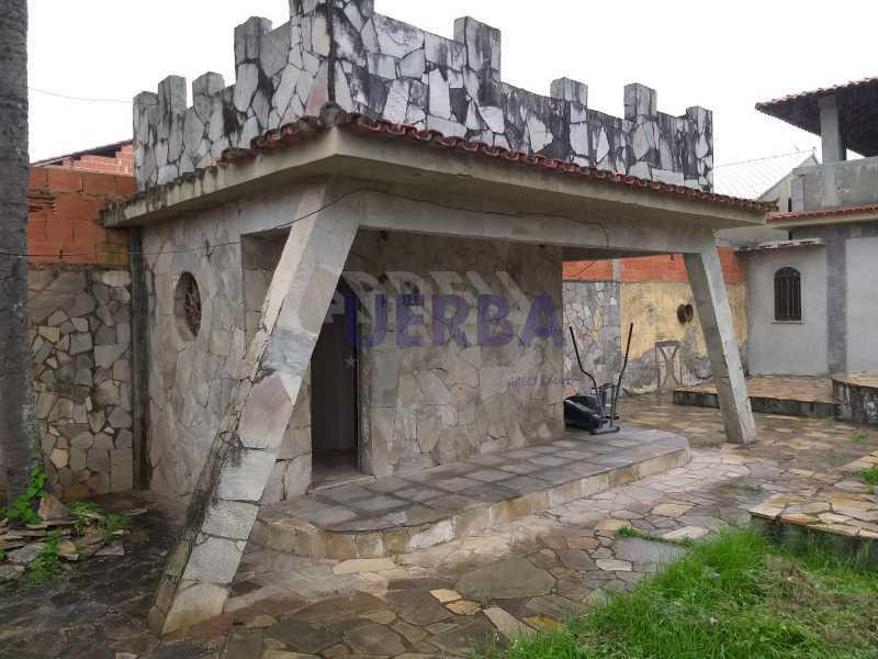 20200117_104000 - Casa 2 quartos à venda Maricá,RJ - R$ 290.000 - CECA20702 - 19
