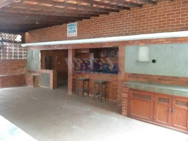 20200117_104043 - Casa 2 quartos à venda Maricá,RJ - R$ 290.000 - CECA20702 - 20