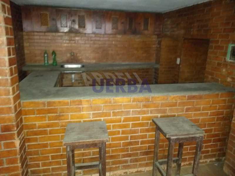 20200117_104216 - Casa 2 quartos à venda Maricá,RJ - R$ 290.000 - CECA20702 - 21