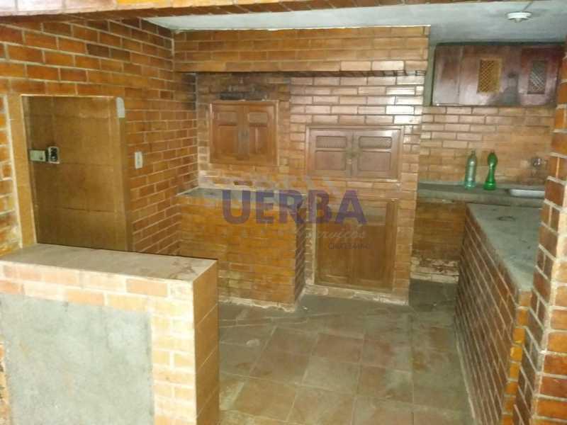 20200117_104242 - Casa 2 quartos à venda Maricá,RJ - R$ 290.000 - CECA20702 - 22