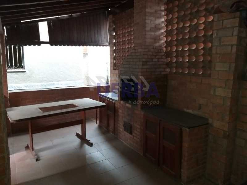 20200117_104251 - Casa 2 quartos à venda Maricá,RJ - R$ 290.000 - CECA20702 - 9