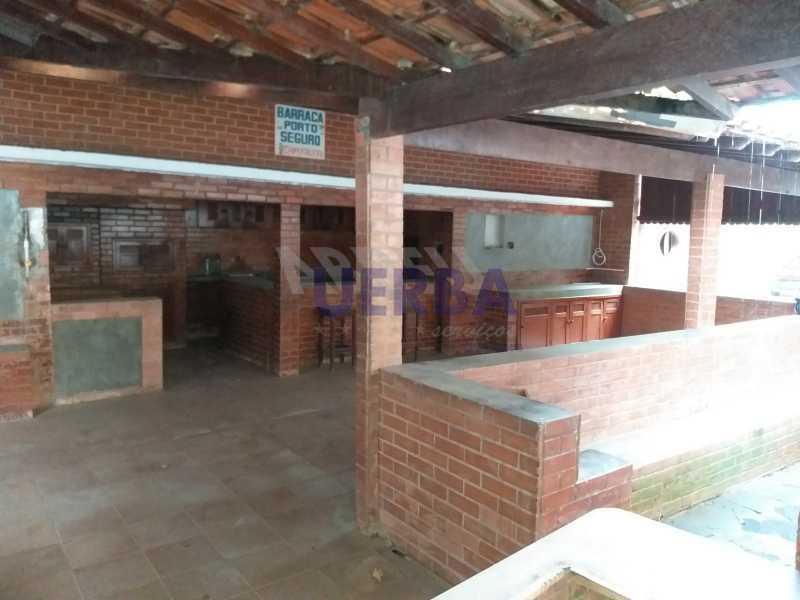 20200117_104305 - Casa 2 quartos à venda Maricá,RJ - R$ 290.000 - CECA20702 - 23