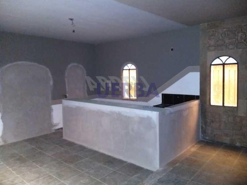 20200117_104403 - Casa 2 quartos à venda Maricá,RJ - R$ 290.000 - CECA20702 - 10