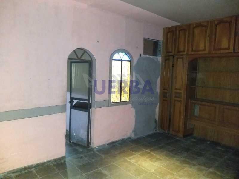 20200117_104427 - Casa 2 quartos à venda Maricá,RJ - R$ 290.000 - CECA20702 - 7