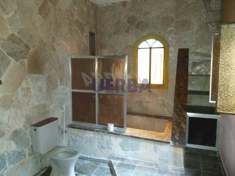20200117_104441 - Casa 2 quartos à venda Maricá,RJ - R$ 290.000 - CECA20702 - 12