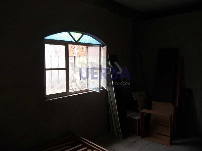 20200117_104501 - Casa 2 quartos à venda Maricá,RJ - R$ 290.000 - CECA20702 - 8