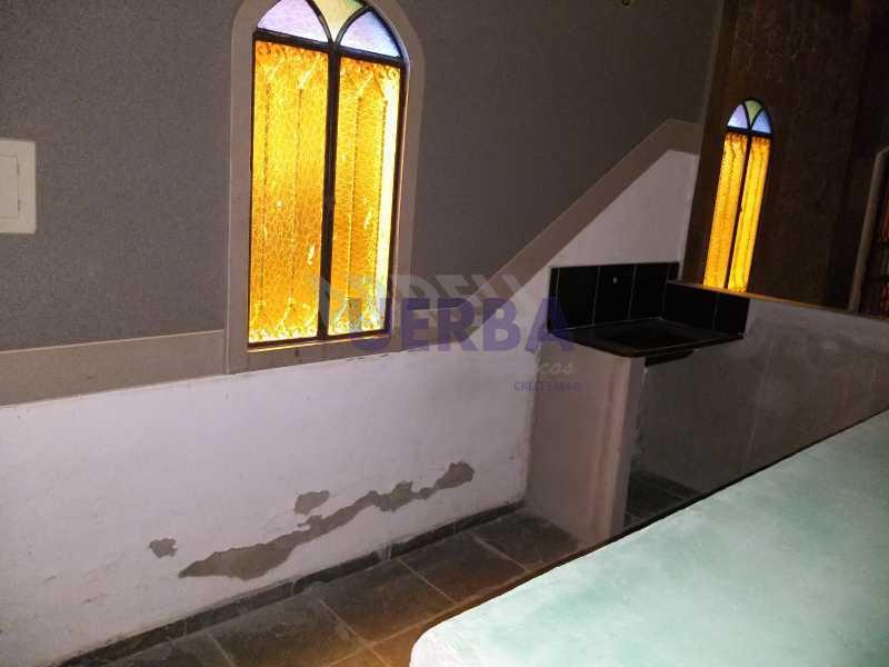 20200117_104527 - Casa 2 quartos à venda Maricá,RJ - R$ 290.000 - CECA20702 - 6