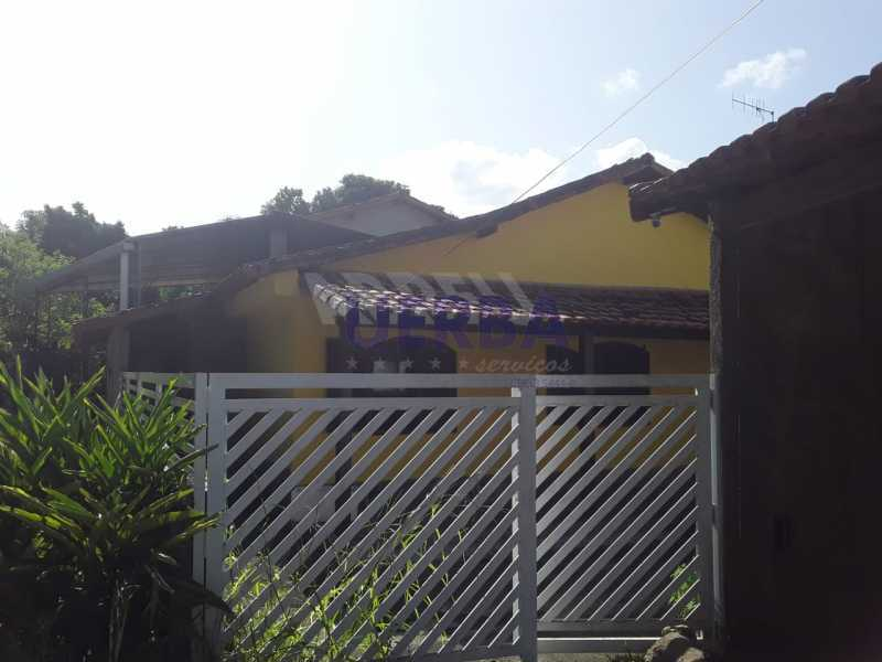WhatsApp Image 2020-01-17 at 1 - Casa 3 quartos à venda Maricá,RJ - R$ 280.000 - CECA30467 - 5