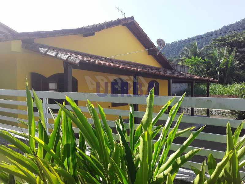 WhatsApp Image 2020-01-17 at 1 - Casa 3 quartos à venda Maricá,RJ - R$ 280.000 - CECA30467 - 4