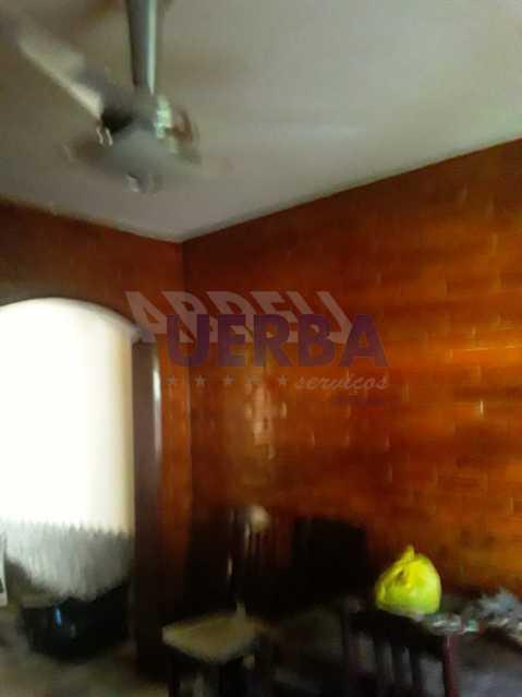 WhatsApp Image 2020-01-17 at 1 - Casa 3 quartos à venda Maricá,RJ - R$ 280.000 - CECA30467 - 9
