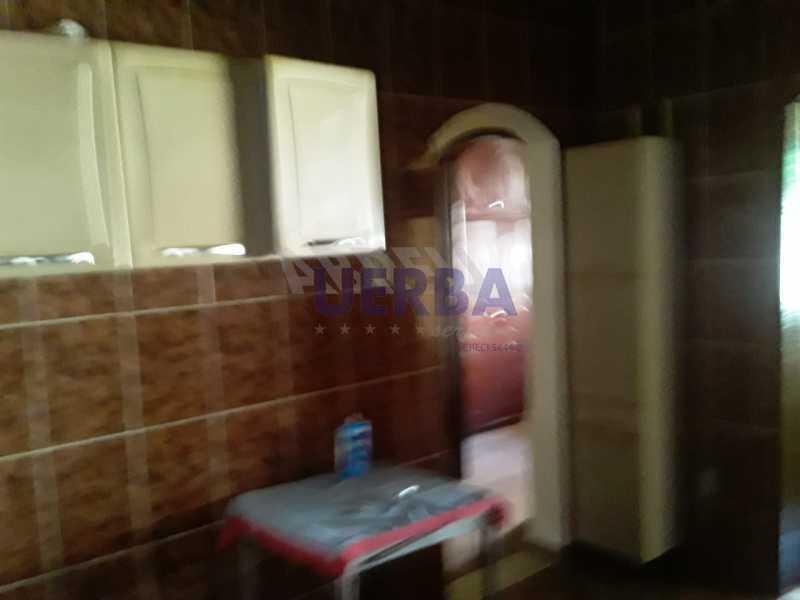 WhatsApp Image 2020-01-17 at 1 - Casa 3 quartos à venda Maricá,RJ - R$ 280.000 - CECA30467 - 11