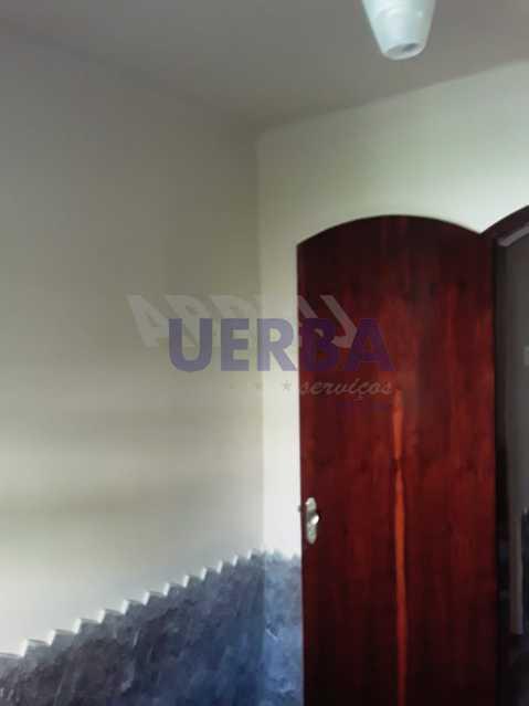 WhatsApp Image 2020-01-17 at 1 - Casa 3 quartos à venda Maricá,RJ - R$ 280.000 - CECA30467 - 12
