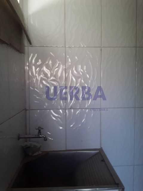 WhatsApp Image 2020-01-17 at 1 - Casa 3 quartos à venda Maricá,RJ - R$ 280.000 - CECA30467 - 13