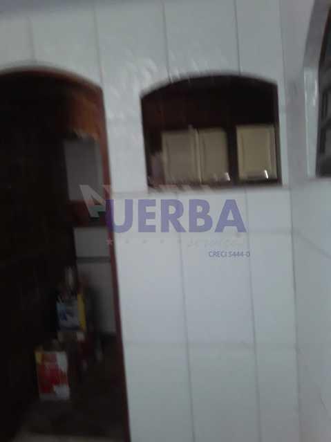 WhatsApp Image 2020-01-17 at 1 - Casa 3 quartos à venda Maricá,RJ - R$ 280.000 - CECA30467 - 14