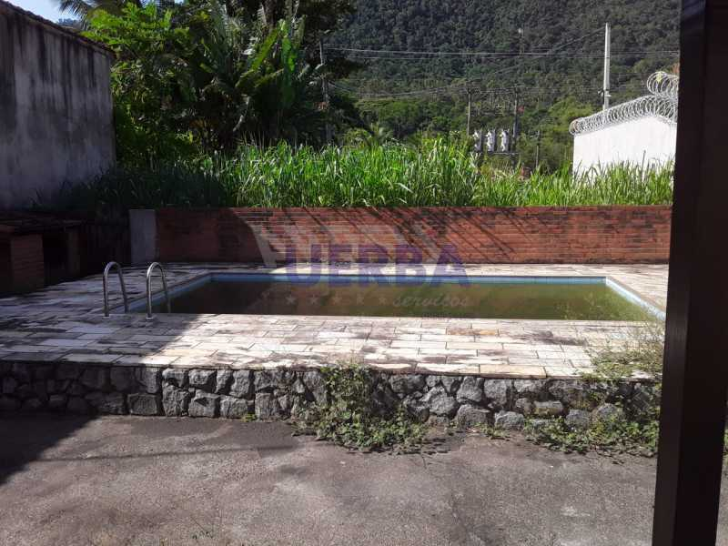 WhatsApp Image 2020-01-17 at 1 - Casa 3 quartos à venda Maricá,RJ - R$ 280.000 - CECA30467 - 15