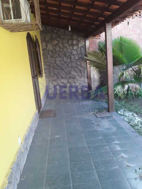 WhatsApp Image 2020-01-17 at 1 - Casa 3 quartos à venda Maricá,RJ - R$ 280.000 - CECA30467 - 17
