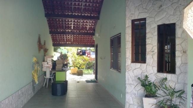 3 - Casa 2 quartos à venda Maricá,RJ - R$ 750.000 - CECA20069 - 4