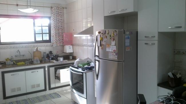 5 - Casa 2 quartos à venda Maricá,RJ - R$ 750.000 - CECA20069 - 6
