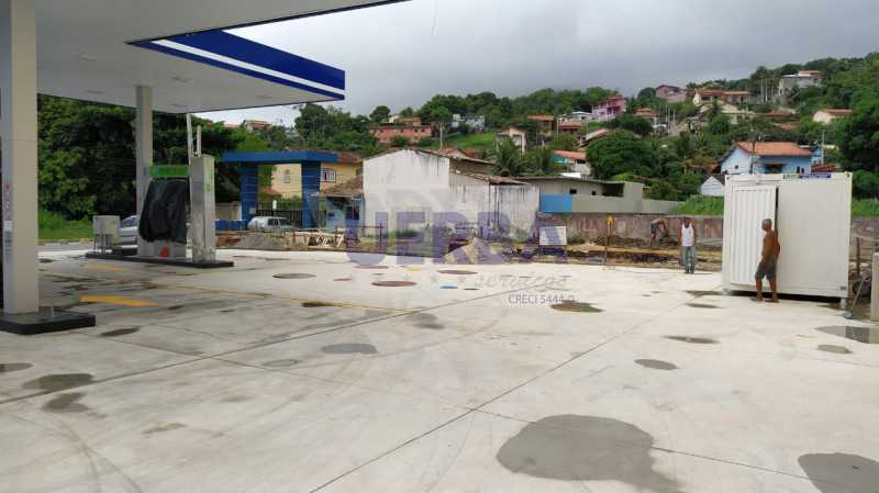WhatsApp Image 2020-02-10 at 1 - Loja para alugar Maricá,RJ FLAMENGO,Flamengo - R$ 2.350 - CELJ00027 - 4