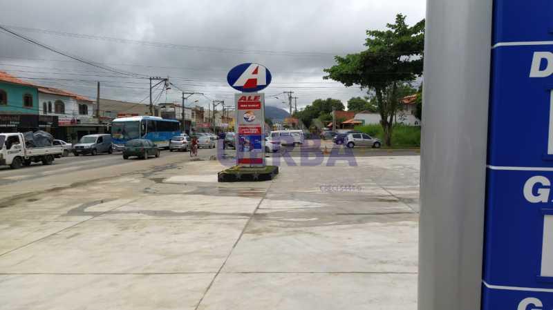 WhatsApp Image 2020-02-10 at 1 - Loja para alugar Maricá,RJ FLAMENGO,Flamengo - R$ 2.350 - CELJ00027 - 5