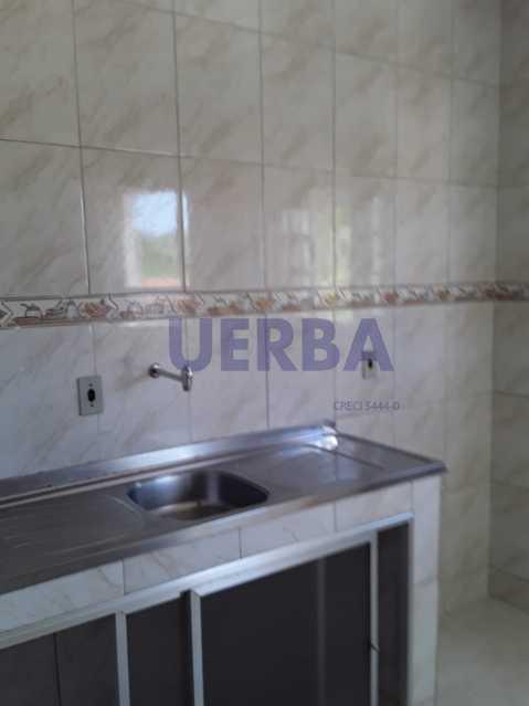 WhatsApp Image 2020-03-11 at 2 - Apartamento 2 quartos para alugar Maricá,RJ - R$ 1.200 - CEAP20089 - 9