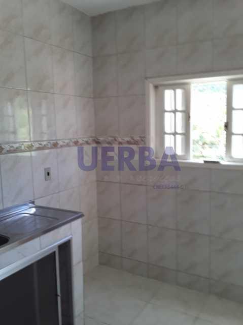 WhatsApp Image 2020-03-11 at 2 - Apartamento 2 quartos para alugar Maricá,RJ - R$ 1.200 - CEAP20089 - 10