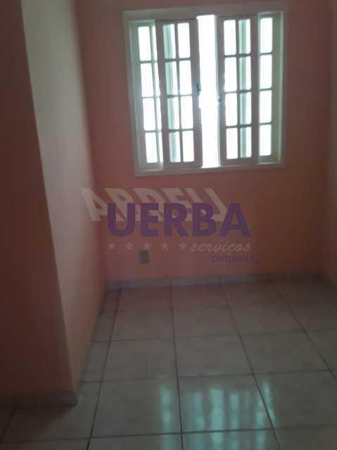 WhatsApp Image 2020-03-11 at 2 - Apartamento 2 quartos para alugar Maricá,RJ - R$ 1.200 - CEAP20089 - 6
