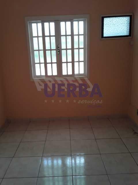 WhatsApp Image 2020-03-11 at 2 - Apartamento 2 quartos para alugar Maricá,RJ - R$ 1.200 - CEAP20089 - 5