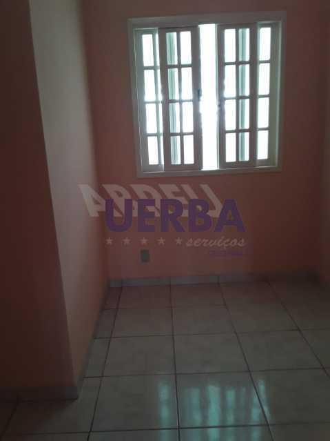 WhatsApp Image 2020-03-11 at 2 - Apartamento 2 quartos para alugar Maricá,RJ - R$ 1.200 - CEAP20089 - 7