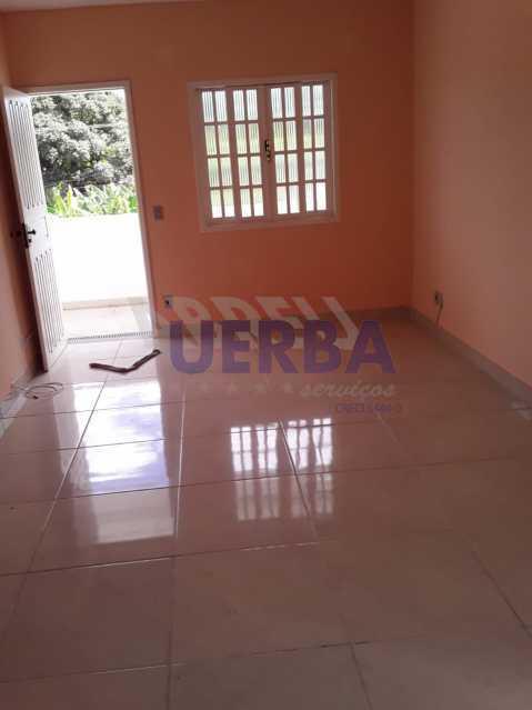 WhatsApp Image 2020-03-11 at 2 - Apartamento 2 quartos para alugar Maricá,RJ - R$ 1.200 - CEAP20089 - 3