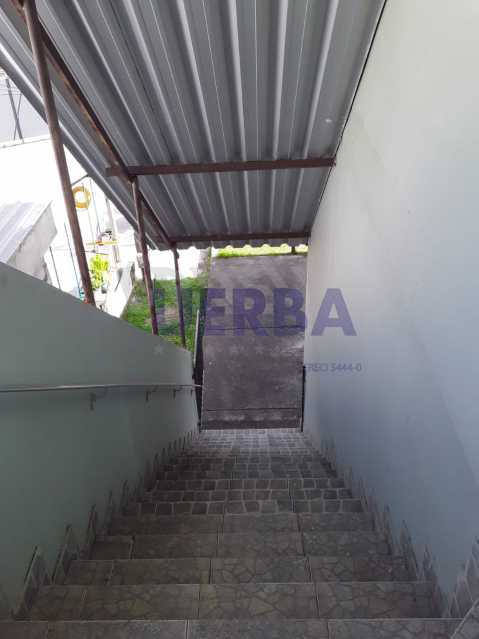 WhatsApp Image 2020-03-11 at 2 - Apartamento 2 quartos para alugar Maricá,RJ - R$ 1.200 - CEAP20089 - 14