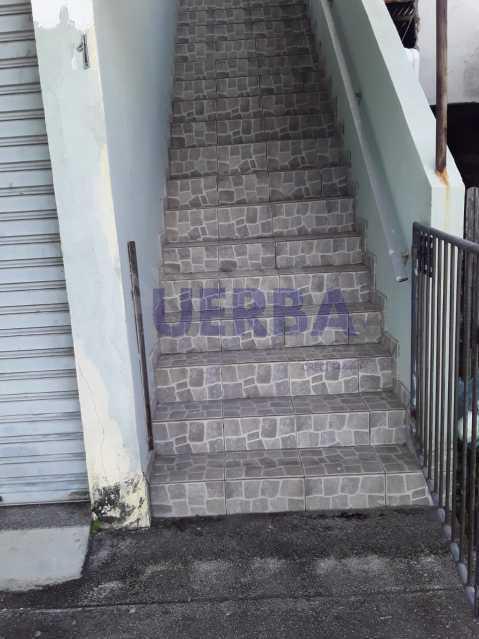 WhatsApp Image 2020-03-11 at 2 - Apartamento 2 quartos para alugar Maricá,RJ - R$ 1.200 - CEAP20089 - 15