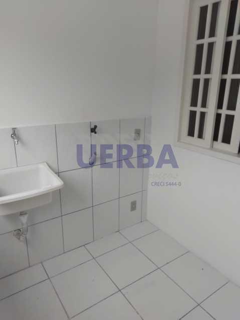 WhatsApp Image 2021-04-21 at 0 - Apartamento 2 quartos para alugar Maricá,RJ - R$ 1.200 - CEAP20089 - 13