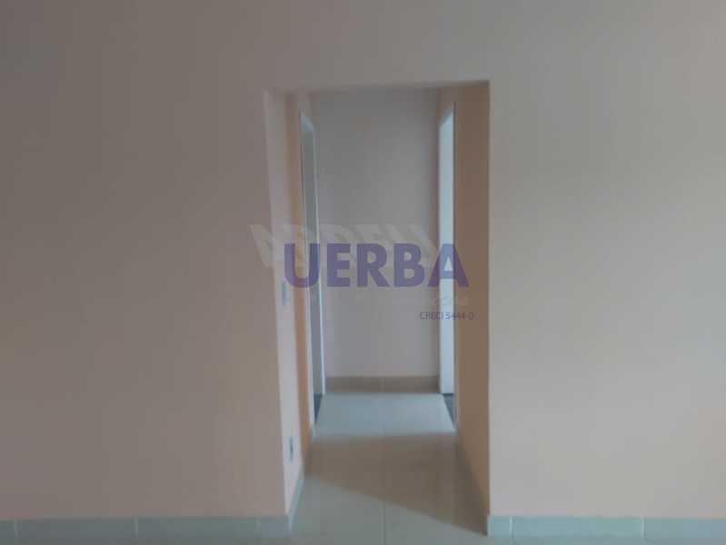 WhatsApp Image 2021-04-21 at 0 - Apartamento 2 quartos para alugar Maricá,RJ - R$ 1.200 - CEAP20089 - 4