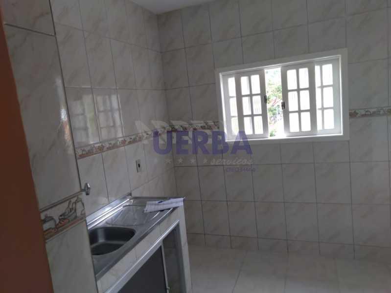 WhatsApp Image 2021-04-21 at 0 - Apartamento 2 quartos para alugar Maricá,RJ - R$ 1.200 - CEAP20089 - 8
