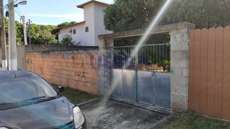 IMG_20200513_093642 - Terreno Unifamiliar à venda Maricá,RJ - R$ 120.000 - CEUF00079 - 1