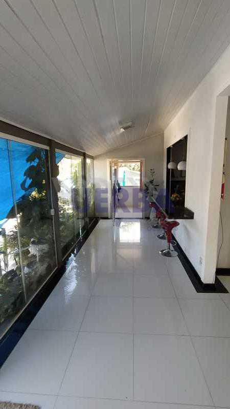 IMG_20200601_110520 - Casa em Condomínio 8 quartos à venda Maricá,RJ - R$ 960.000 - CECN80001 - 4
