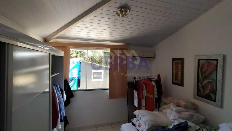 IMG_20200601_110554 - Casa em Condomínio 8 quartos à venda Maricá,RJ - R$ 960.000 - CECN80001 - 6