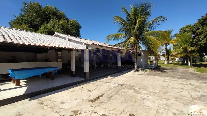 IMG_20200601_110914 - Casa em Condomínio 8 quartos à venda Maricá,RJ - R$ 960.000 - CECN80001 - 9