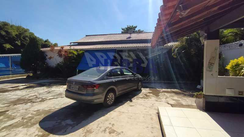 IMG_20200601_110936 - Casa em Condomínio 8 quartos à venda Maricá,RJ - R$ 960.000 - CECN80001 - 10