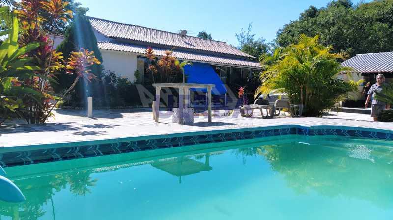 IMG_20200601_111014 - Casa em Condomínio 8 quartos à venda Maricá,RJ - R$ 960.000 - CECN80001 - 11